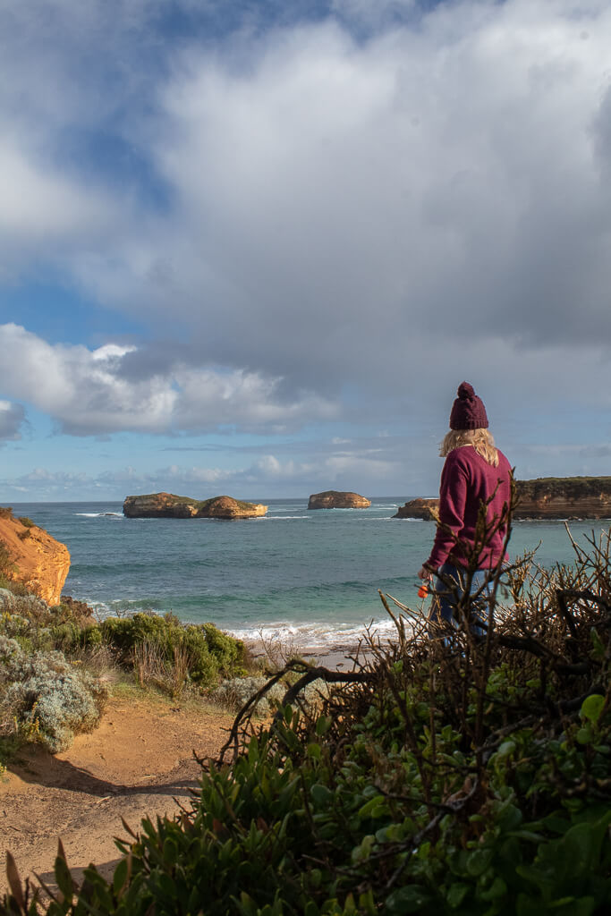10 Best Sites for Free Camping on the Great Ocean Road