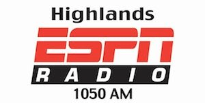 Highlands ESPN