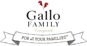Gallo Wine Logo
