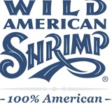 Wild Caught American Shrimp