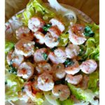 Galitoires Restaurant Shrimp Remoulade Recipe