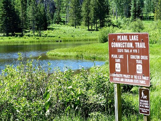 easy-hike-pearl-lake-colorado