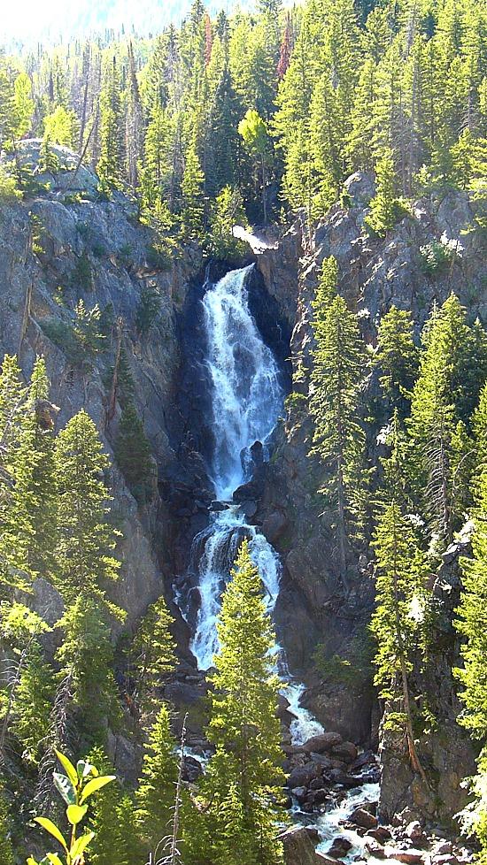 fish-creek-falls-steamboat-springs-colorado