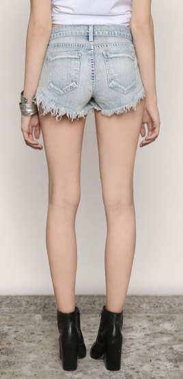 Styled-By-Vanessa-Sour-Candy-Shorts-Back