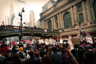 songs for womens march 5 womens march anthems