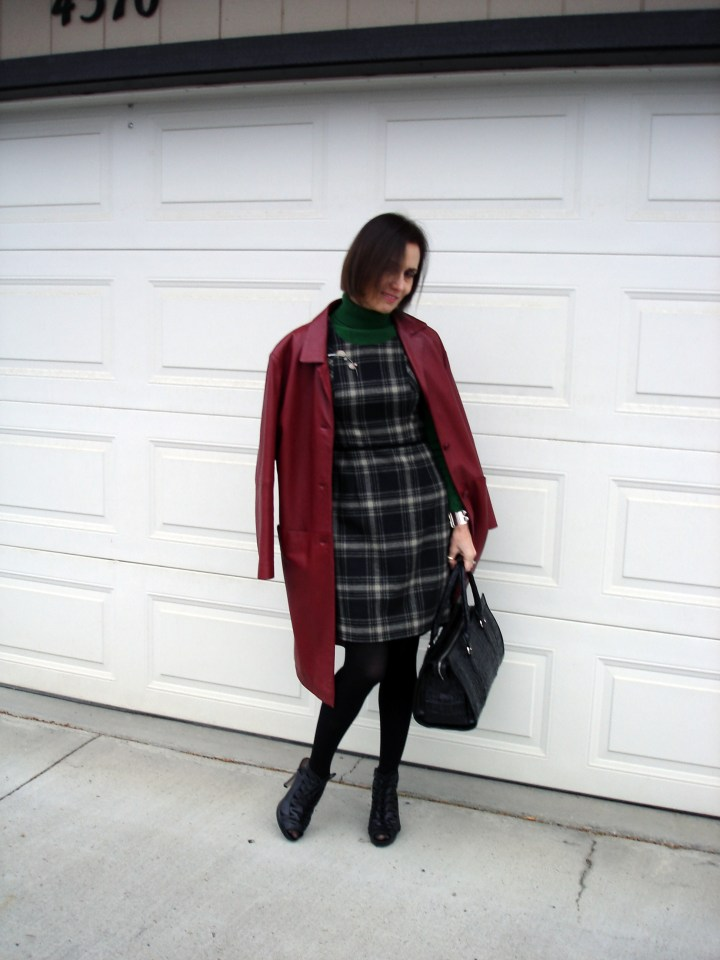 #interviewoutfit   High Latitude Style   http://www.highlatitudestyle.com