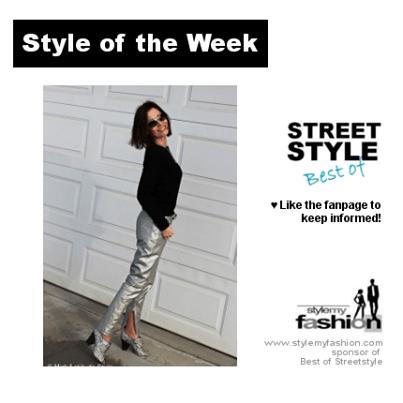 Best of streetstyle