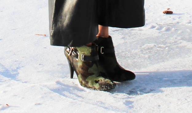 #heelsafter40 101 reasons to wear heels @ http://wp.me/p3FTnC-41K