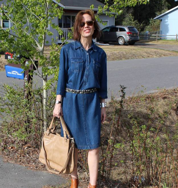 #RobertMatthew Emily shoulder tote   High Latitude Style   for review see http://wp.me/p3FTnC-3fW