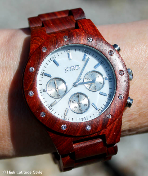 wooden sports watch http://www.woodwatches.com/#highlatitudestyle