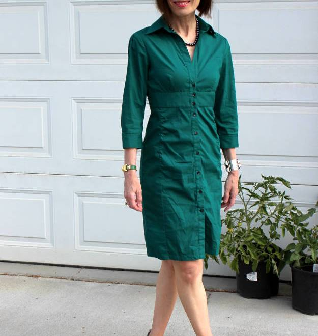 #Alaska #gardening #giveaway High Latitude Style | OOTD with tomato plants in the background