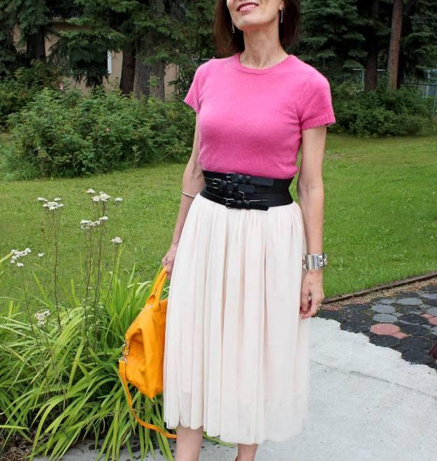 #fashionover40 #fashionover50 Dreaming up a fall wardrobe | High Latitude Style | @ http://www.highlatitudestyle.com