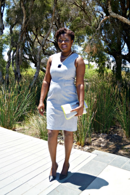 #fashionover40 #fashionover50 #linkup Top of the World OOTD My Fav Elsie from The Cooking Wardrobe @ High Latitude Style @ http://www.highlatitudestyle.com