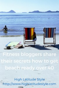 Read more about the article 9 bloggers Spill their Secrets How to Get Bikini Ready