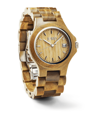 #coolwatch #uniquewatch #woodwatch wood watch