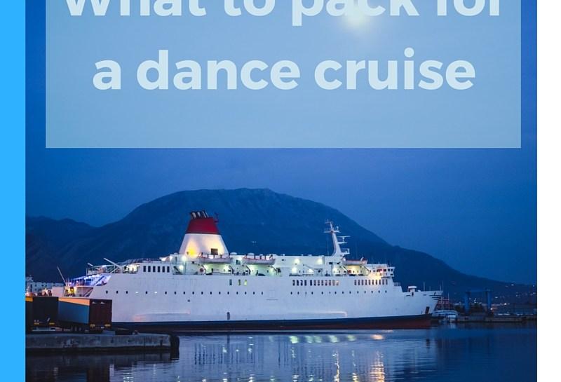 #travel #cruise #fashionover40 #packingForCruise
