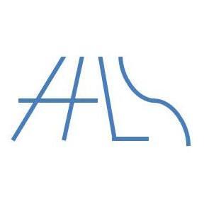 High Latitude Style logo