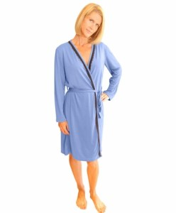 Cool Jams Inc. uses MTS fabric for thermal comfort sleepwear – why it works