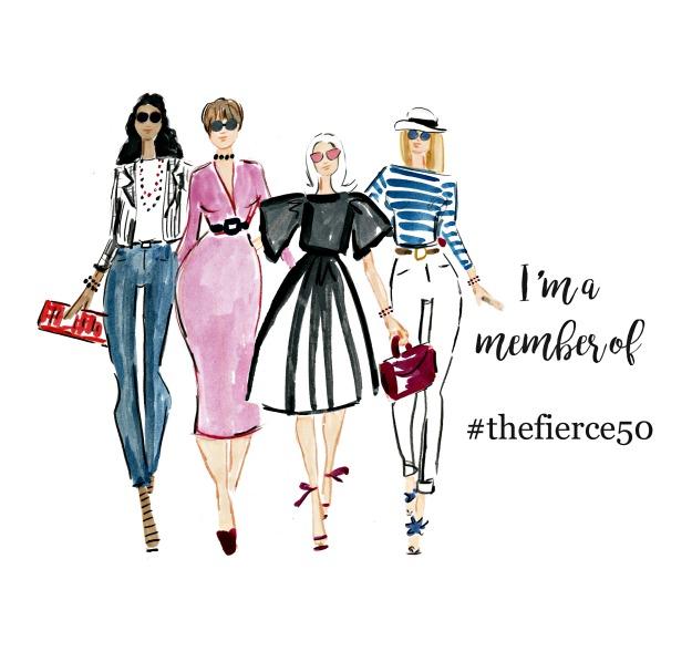 thefierce50