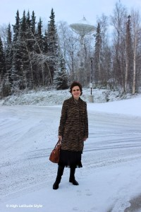 Read more about the article How I Learned to Avoid Cold Feet at Frigid Temperatures