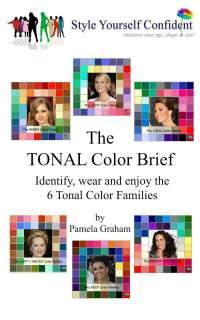 Tonal color brief