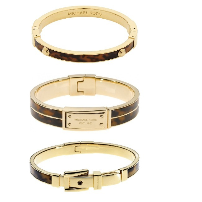 #giftideas #mygiftstop #MK cool arm party