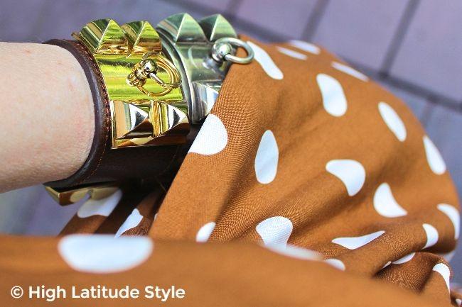 #accessories bangles
