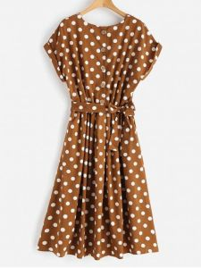 #cheaptrends great classic dress for women over 40