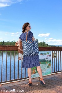 Thirty-one around town tote review