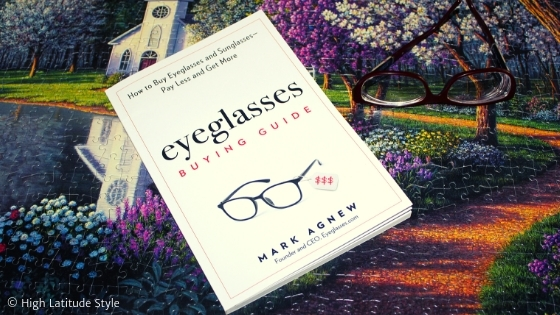 How to buy eyeglasses and sunglasses – Pay less and get more