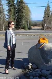 Read more about the article May Lookbook (What to Wear in Interior Alaska)