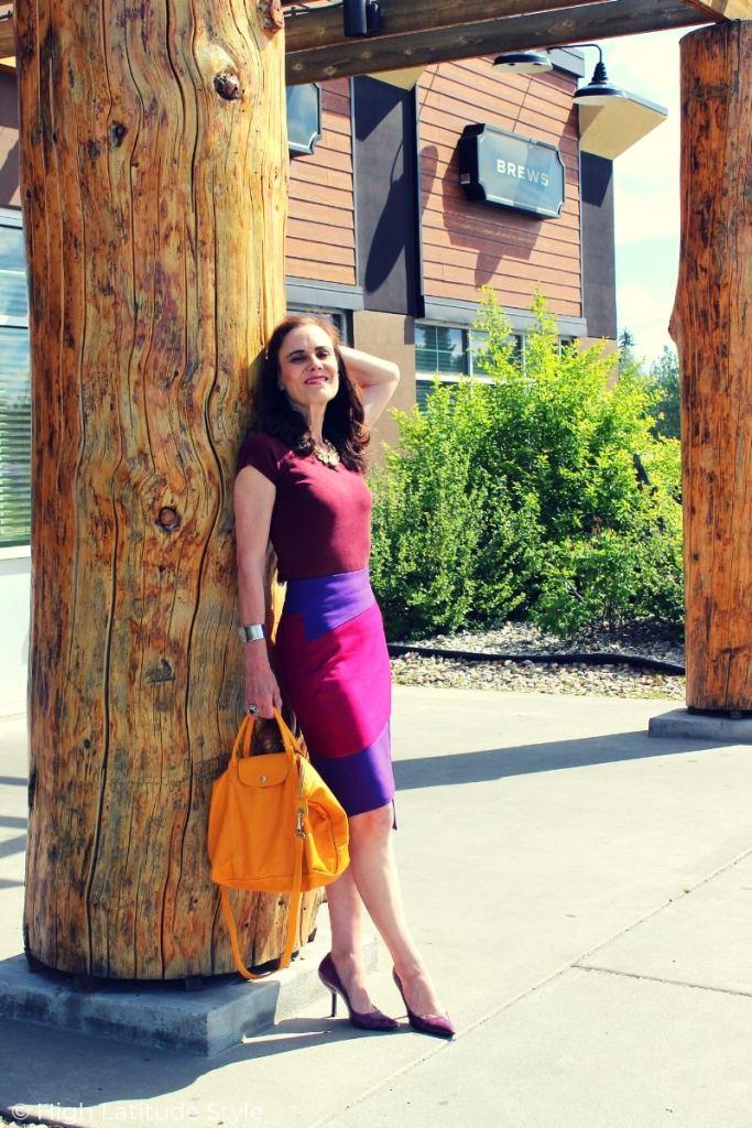 Rita Phil custom-tailored fashion for Jane Doe – Review