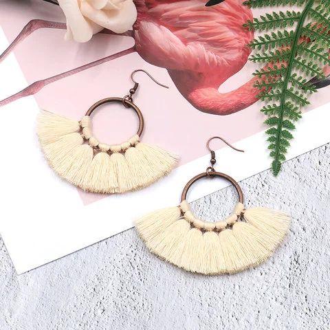 alloyfringeearjewelry