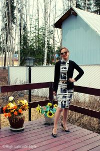Read more about the article Inexpensive Summer Must-haves from Femme Luxe