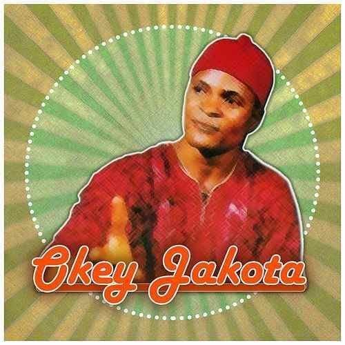 DOWNLOAD: Okey Jakota – Ogechukwu (Latest Igbo Highlife Music) Mp3