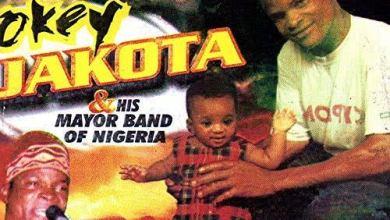 Photo of Okey Jakota – Ndidi bu ije uwa (Igbo Latest Highlife Songs)