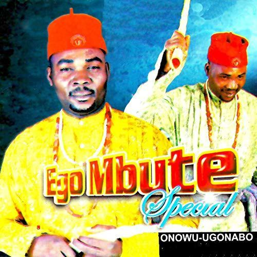 Igbo Highlife Music Mp3