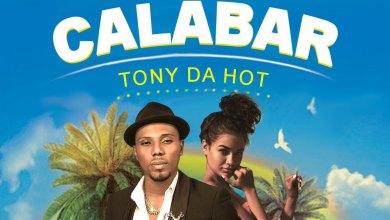 Photo of Tonydahot – Nwanyi Calabar