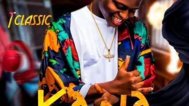 Photo of DJMoreMuzic & TClassic – Kana Mixtape