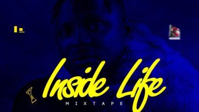Photo of DJ Baddo – Inside Life Mix