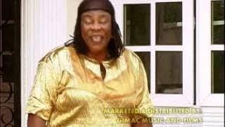 Photo of Philo De Iron Lady – Onwu Eli Ego | Latest Igbo Highlife