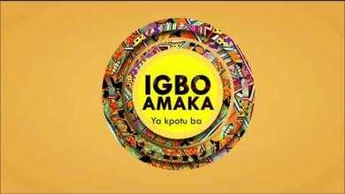 Photo of Latest Non Stop Igbo HighLife Dj Urchi Mixtape