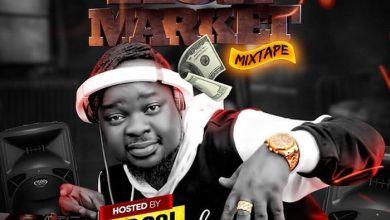 Photo of DJ Real – How Market Mix
