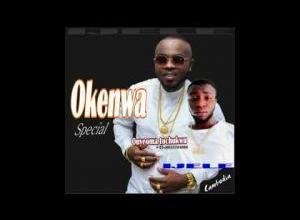 Photo of Onyeoma Tochukwu – Okenwa Special
