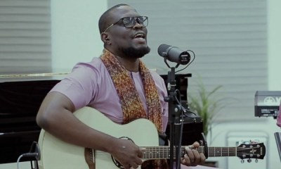 HighLife Mp3 - Free HighLife and Gospel Mp3 Latest Music Download