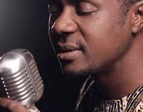 """Photo of Nathaniel Bassey – """"Who Compares"""""""