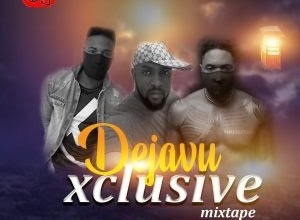 Photo of DJ Chascolee – Dejavu Mix