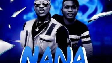 Photo of Peruzzi & DJ MoreMuzic – Nana (Dance Version)