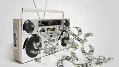 "Photo of Rudeboy – ""Audio Money"" (Prod. by LordSky)"