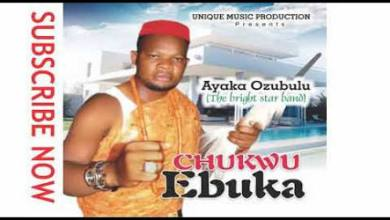 Photo of Download Best Of Ayaka Ozubulu Mix (Chukwu Ebuka)